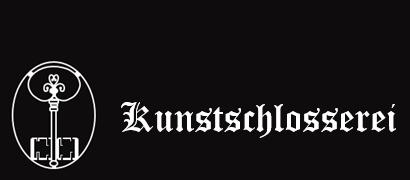 Kunstschlosserei Grossenbacher AG
